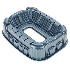 Nordic Ware Stadium Bundt Pan