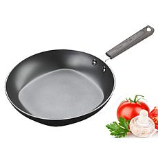 "Not A Square Pan 11"" Nonstick Frypan"