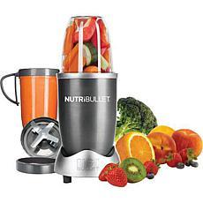 Nutribullet 600-Watt Blender