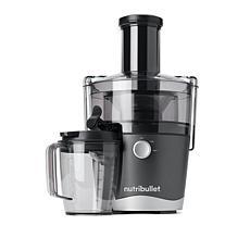 NutriBullet 800-Watt 2-Speed Juicer with 27 oz. Juice Pitcher