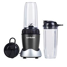 Nutribullet Pro Series 1000-Watt Personal Blender