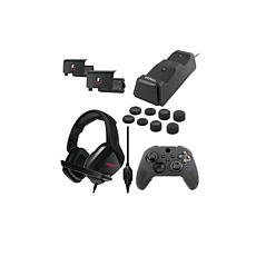 Nyko Deluxe Master Pak for Xbox Series X and S