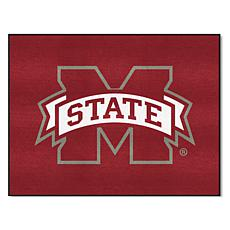 Officially Licensed Mississippi State University All-Star Mat