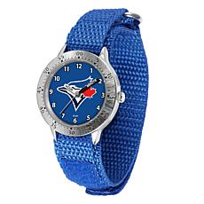 Officially Licensed MLB Tailgater Series Youth Watch - Blue Jays