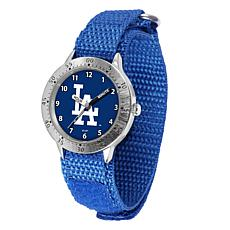 Officially Licensed MLB Tailgater Series Youth Watch - LA Dodgers