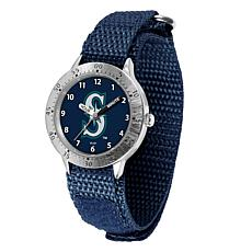 Officially Licensed MLB Tailgater Series Youth Watch -  Mariners