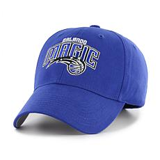Officially Licensed NBA Classic Adjustable Hat - Orlando Magic