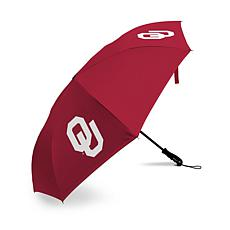 Officially Licensed NCAA Betta Brella - Oklahoma