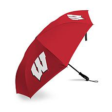 Officially Licensed NCAA Betta Brella - Wisconsin