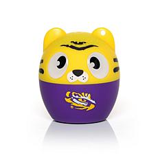 Officially Licensed NCAA Bitty Boomers Bluetooth Speaker - Louisiana