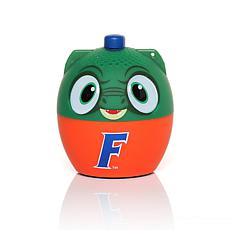 Officially Licensed NCAA Bitty Boomers Bluetooth Speaker - Florida