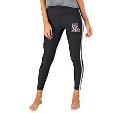 Officially Licensed NCAA Centerline Ladies Legging - Arizona