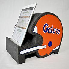 Officially Licensed NCAA Florida Gators Helmet Pad