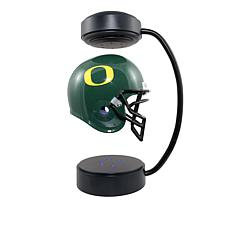 Officially Licensed NCAA Hover Helmet