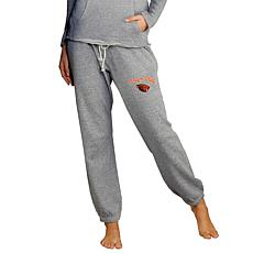 Officially Licensed NCAA Mainstream Ladies' Joggers - Oregon State