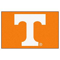 Officially Licensed NCAA Rug - University of Tennessee