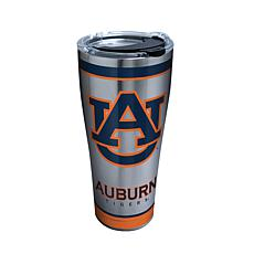 Officially Licensed NCAA Stainless Steel Tumbler - Auburn Tigers