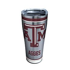 Officially Licensed NCAA Stainless Steel Tumbler - Texas A&M Aggies