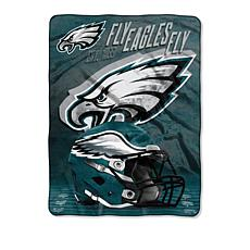 eb7125432 Officially Licensed NFL 60