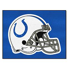 Football Fan Shop Indianapolis Colts   HSN