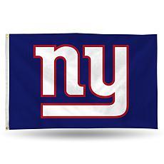 f3464002 NY Giants Apparel | New York Giants Gear | HSN