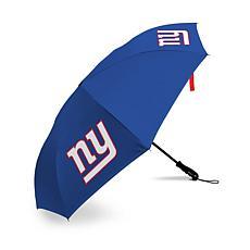 Officially Licensed NFL Betta Brella - New York Giants