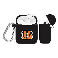 Officially Licensed NFL Case for AirPod Case - Cincinnati Bengals