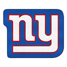 Officially Licensed NFL Mascot Rug - New York Giants