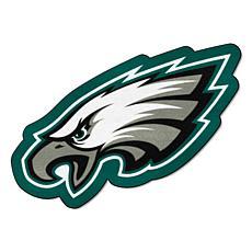 Officially Licensed NFL Mascot Rug - Philadelphia Eagles