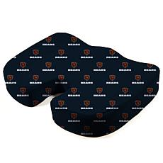Officially Licensed NFL Memory Foam Seat Cushion