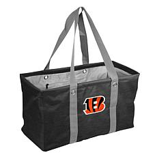 Officially Licensed NFL Picnic Caddy