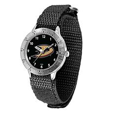 Officially Licensed NHL Anaheim Ducks Tailgater Series Watch
