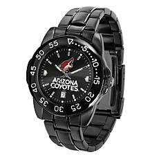 Officially Licensed NHL Arizona Coyotes FantomSport AC Watch