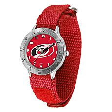 Officially Licensed NHL Carolina Hurricanes Tailgater Series Watch