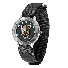 Officially Licensed NHL Vegas Golden Knights Tailgater Series Watch