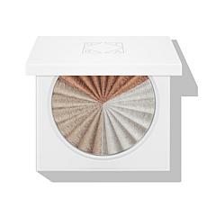 OFRA Cosmetics Highlighter - Everglow