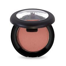 OFRA Cosmetics Matte Eyeshadow - Charm