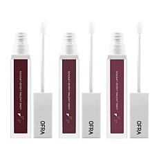 OFRA Cosmetics Me, Myself, & I Long Lasting Liquid Lip Set