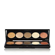 OFRA Cosmetics Radiant Eyes Signature Eyeshadow Palette
