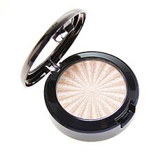 OFRA Cosmetics Rodeo Drive Mini Highlighter