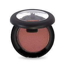 OFRA Cosmetics Shimmer Eyeshadow - Essential