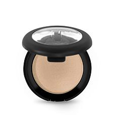 OFRA Cosmetics Shimmer Eyeshadow/Highlighter - Bliss