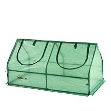 Ogrow Seed Starter Greenhouse Cloche