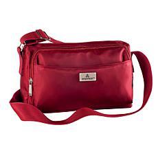 Organizzi RFID Activewear Bag