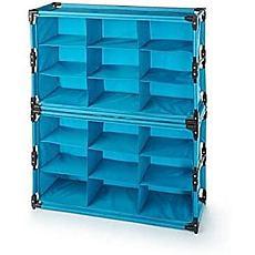 Origami Everything Organizer 2-Pack