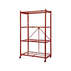 Superieur Origami Large Heavy Duty Rack W/up To 1000 Lb.