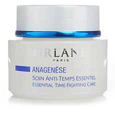 Orlane Anaganese Time-Fighting Face Cream