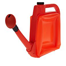 Our Smart Solutions Collapsible Watering Can
