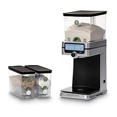 PantryChic® Smart Storage System for Dry Ingredients