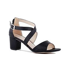 Paradox London Hadid Sandal
